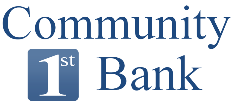 Community First Bank Las Vegas